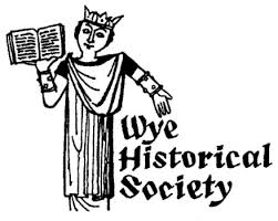 Wye Historical Society - AGM