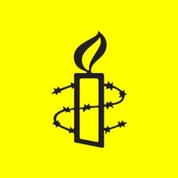 Wye Group - Amnesty International