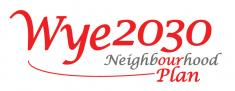 Wye neighbourhood plan banner