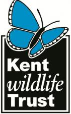 Kent Wildlife Trust 60th Anniversary Golf Day