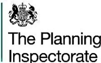 Wye Public Inquiry Planning Inspectorate YouTube