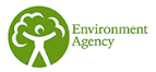 Environment Agency - Public Drop-in Session